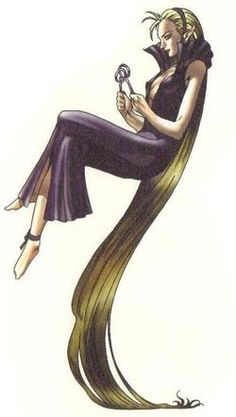 The Lhiannan-Shee (lannan-shee), or Leanan Sidhe (lan-awn shee . Star Actress, Shin Megami Tensei, Celtic Mythology, Fantasy Forest, Beautiful Fairies, Effigy, Man In Love, Ancient Art, Folklore
