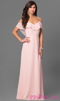 I like Style BJ-1730 from PromGirl.com, do you like?