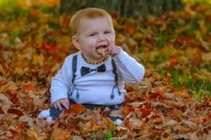 Cutest Baby Contest, Little Star, Cute Babies, Hipster, Stars, Children, Check, Young Children, Hipsters
