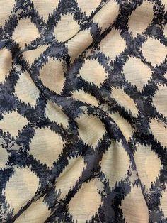 Kinds Of Fabric, Fabric Shop, Buy Prints, Fabric Online, Lehenga, Animal Print Rug, Printing On Fabric, Pure Products, Fabric Printing