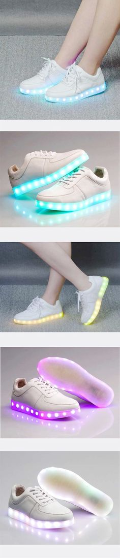 2016 Fashion Trendy Outfit Ideas of Nike Shoes,I feel so nice!I am very happy this running shoes store.