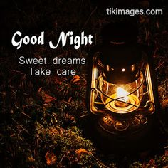 100+ romantic good night images FREE DOWNLOAD for whatsapp Good Night For Him, Beautiful Good Night Images, Cute Good Night, Good Night Sweet Dreams, Good Night Moon, Romantic Good Night Image, Good Night Love Images, Good Morning Images, Good Night Greetings