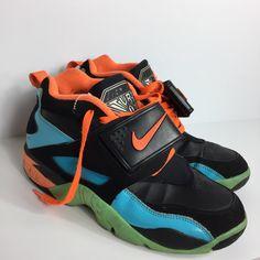 bb5f549e4 8 awesome Nike Turf images