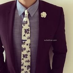 men's suits – High Fashion For Men Mens Fashion Suits, Mens Suits, Fashion Outfits, Men's Fashion, Sharp Dressed Man, Well Dressed Men, Instagram Outfits, Suit And Tie, Gentleman Style