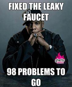 I got 99 pro.. nevermind