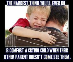 Have you ever had a parent give you HORRIBLE advice?
