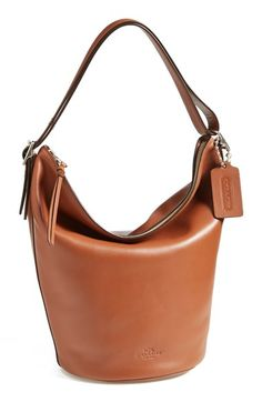 amazing duffle shoulder bag! (on sale!)