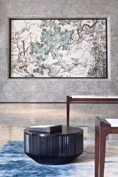 HBA:北京诺金(NUO)酒店设计6.jpg