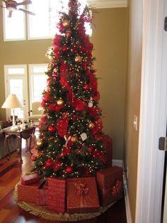 Christmas Tree Image http://imgsnpics.com/christmas-tree-image-40/