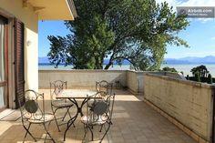 UNIQUE Location in Lago di Garda! a Peschiera del Garda