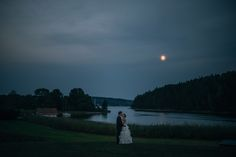 Your wedding is a personal story that we are there to document. Stockholm, Bro, Sweden, Wedding Photography, Engagement, Sunset, Outdoor, Accessories, Beautiful
