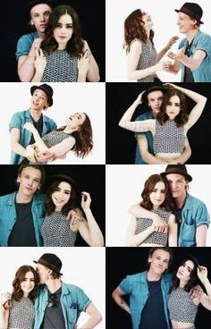 They are absolutely adorable!!!