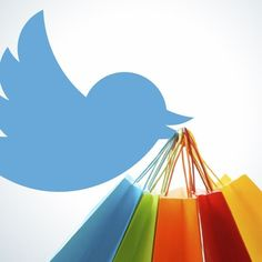 You can now buy & sell items in your #Twitter feed with #Ribbon - until Twitter decides to kill or acquire it.