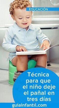 4 Kids, Children, Kids Potty, Baby F, Cute Disney Wallpaper, Baby Health, Potty Training, Baby Knitting Patterns, Kids Education