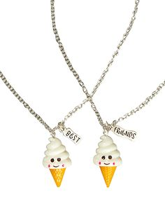 I want this for me and my bestie camryn louviere