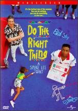 Do-the-Right-Thing - Trailer - Cast - Showtimes - NYTimes.com