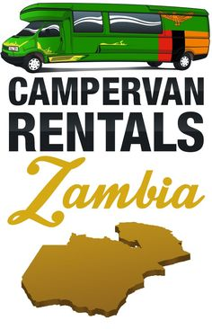 Campervan rental prices for campervans in Zambia. When you visit Zambia be sure you find the best choice of motorhome rentals that Zambia has to offer.