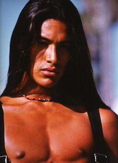 pics of beautiful faces native Americans | native american # native american men