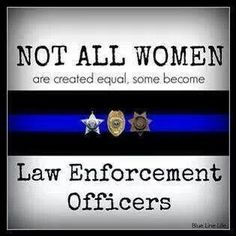 Inspirational Quotes For Female Police Officers Cop Quotes, Police Quotes, Police Memes, Police Love, Support Police, Police Police, Proud Of My Daughter, Female Police Officers, Police Lives Matter