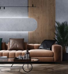 Home Room Design, Interior Design Living Room, Living Room Designs, Sofa Set Designs, Sofa Design, Design Hall, Living Furniture, House And Home Magazine, Living Room Art