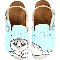 I would wear these everyday! Cute! hahaha