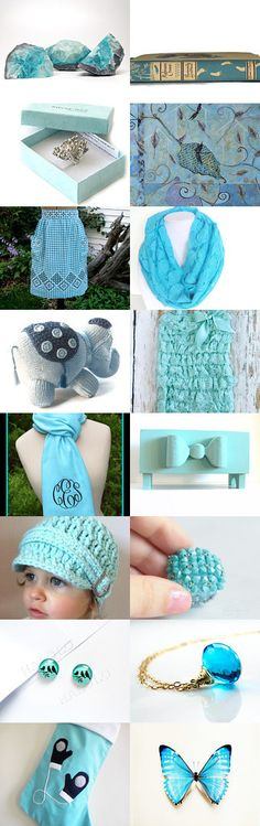 seteam T1 by MRB Bridal on Etsy--Pinned with TreasuryPin.com
