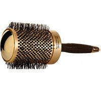 1000 Images About From Our Fans On Pinterest Olivia D 39 Abo Brushes And Round Hair Brush