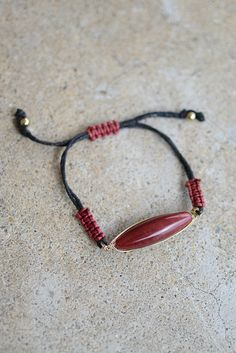 Check the way to make a special photo charms, and add it into your Pandora bracelets. Phoenix Bracelet- Garnet