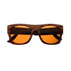 #wayfarer #sunglasses #shades #large #retro #vintage #fashion #style #freyrs  #mens #womens #bronze Cheap Sunglasses, Wayfarer Sunglasses, Bronze, Unisex, Style Fashion, Retro Vintage, Vintage Fashion, Shades, Beauty