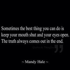 It's so hard!