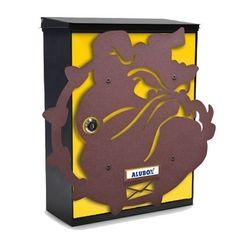 MIA box » Alubox