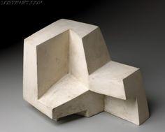 Résultats Google Recherche d'images correspondant à http://www.lorenart.es/imagenes/escultura/e17c.jpg