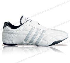 TKD mat shoes