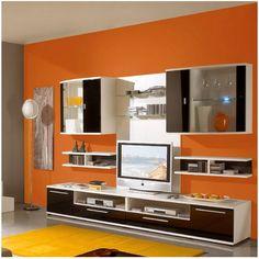 wohnzimmer möbel poco | ideen für wohnzimmer gestalten by ...