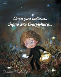Once you recognize phenomena such as the law of attraction, synchronicity & psychic abilities, u notice all the time Great Quotes, Me Quotes, Motivational Quotes, Inspirational Quotes, Quotes Women, Loss Quotes, Super Quotes, Spiritual Awakening, Spiritual Quotes