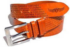 Belt, Accessories, Fashion, Choirs, Script Logo, Fashion Jewelry, Scarves, Handbags, Leather