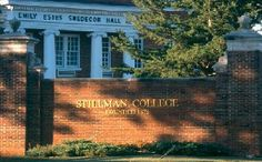 Stillman College will lower its tuition costs by $5,000, the Associated Press today reports. Stillman President Pete Millet, in a letter to the campus community, announced the tuition cuts...