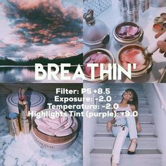 photo props,camera tricks,photo editing,camera aesthetic,photo filters – Electronic is Charge Vsco Photography, Photography Filters, Photography Editing, Photography Backdrops, Photography Magazine, Wildlife Photography, Photography Lighting, Photography Awards, Product Photography