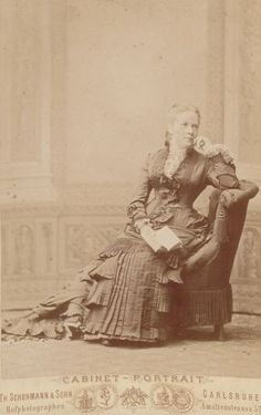 Rosalie von Beust