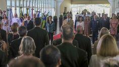 "BLOG ÁLVARO NEVES ""O ETERNO APRENDIZ"" : A PRESIDENTE DILMA ROUSSEFF EXALTA FORÇAS ARMADAS ..."