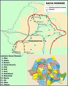 Ce facem cu celelalte 39 de judeţe? Romania, Infographic, Branding, Education, Roots, Women's Fashion, Travel, Maps, Geography