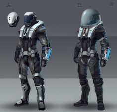 http://fc08.deviantart.net/fs71/i/2013/251/9/9/cosmo_suit_by_trufanov-d6liity.jpg