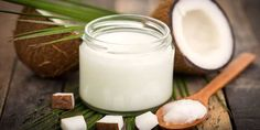 Top 5 Benefits of Ayurvedic Oil Pulling (Plus How to Do It) Coconut Oil For Teeth, Coconut Oil Uses, Organic Coconut Oil, Cream For Dry Skin, Skin Cream, Gel Aloe Verra, Superfood, Coconut Oil Health Benefits, Oil Benefits