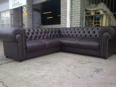 Find Couches in Other! Search Gumtree Free Classified Ads for Couches and more in Other. Gumtree South Africa, Couches For Sale, Corner Unit, Loveseats, Leather Sofas, Fabric Sofa, Cape Town, Your Space, Showroom