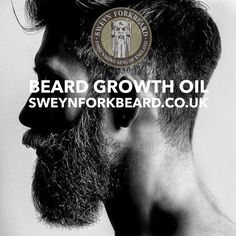 Beard Growth Oil. Free Shipping in Uk #beardgrowthoil #beard #bearded #beardoil #beardbalm #beardshampoo  #vikings #mensgrooming #moustachewax #barba #beardie #beardlife #barber #barberia #beardgang #beardporn #beardlove #beardedmen #beardsofinstagram  #barberlife #menstyle #mensfahion #london #beardnation #barbudo #amazing #love #britishgentleman #barbershop