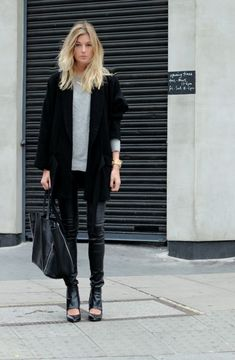 scandinavian fashion 3