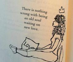 Lovely Said sí❤