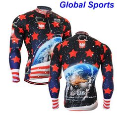 2017 Life on track men s Cube authentic Moto jacket Bicycle jersey Cycling  quick-drying male sports Bike clothing cb8ebb97a