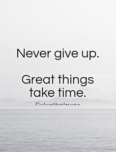 Never Give Up Quotes & Sayings | Never Give Up Ben Scott, ben lionel scott, motivation, channel, motivational, adventure, travel, lifestyle, Never, Give, Up, never give up, inspirational, motivation man of steel, rocky, seven pounds, beautiful mind, dream, dreams, motivation, motivational, video, inspirational, science, success, Business, Training, will RISE, why do we fall, motivational video, inspirational, life, Rocky Balboa, Any Given Sunday, The Pursuit of Happyness, Muhammad Ali