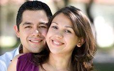 Katona christian dating in san antonio women hawaiana